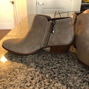 "Sam Edelman Shoes - Sam Edelman | ""Petty"" Chelsea Boot | 7.5M"